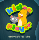 Illustration for article titled Kideo Player Makes YouTube Safe for the Kids