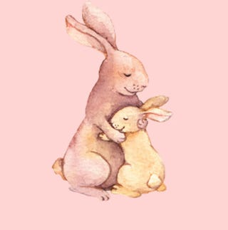 Illustration for article titled Bunday Evening Open Thread -- Mother's Day Edition
