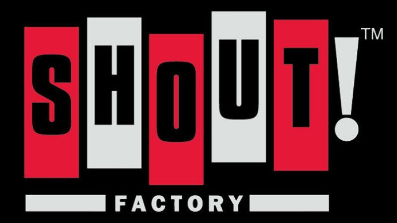 Illustration for article titled Shout! Factory to terrorize viewers with its first original horror movie