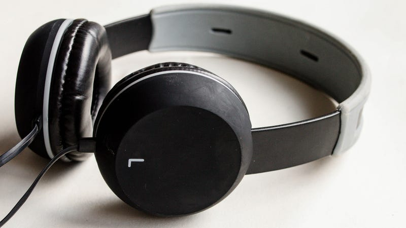 Test Your Headphones With Audiocheck's Benchmark Files