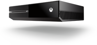 Illustration for article titled Microsoft To Delay Xbox One Launch In China