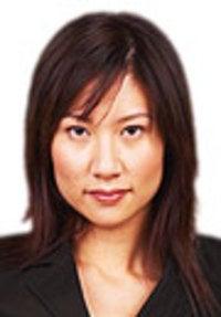 Jocelyn Chao