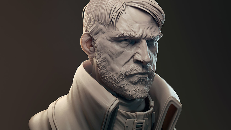 Illustration for article titled Dishonored 2's Star Needs A Hug