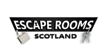 Illustration for article titled A World Of Adventure At Escape Room Scotland
