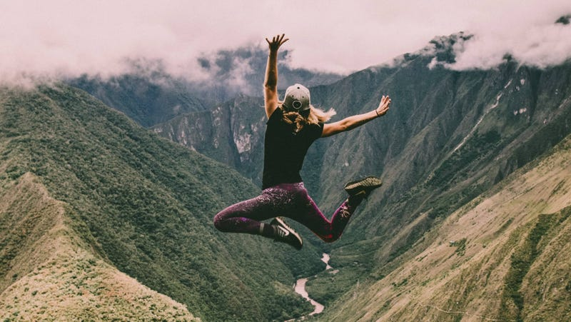 We Can Have It All: The Best Hiking Pants for Women With Both Fit and Function