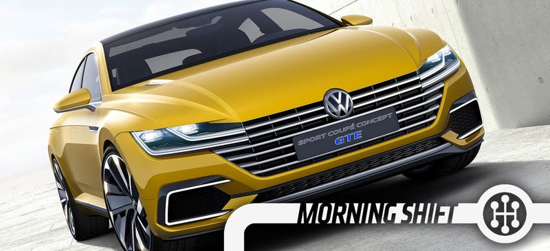 Illustration for article titled How Volkswagen Plans To Bounce Back