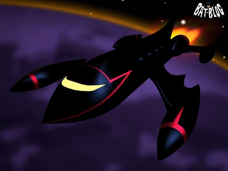 La malédiction de St Dumas (PV Batman) 18yqgnzyghlaxgif