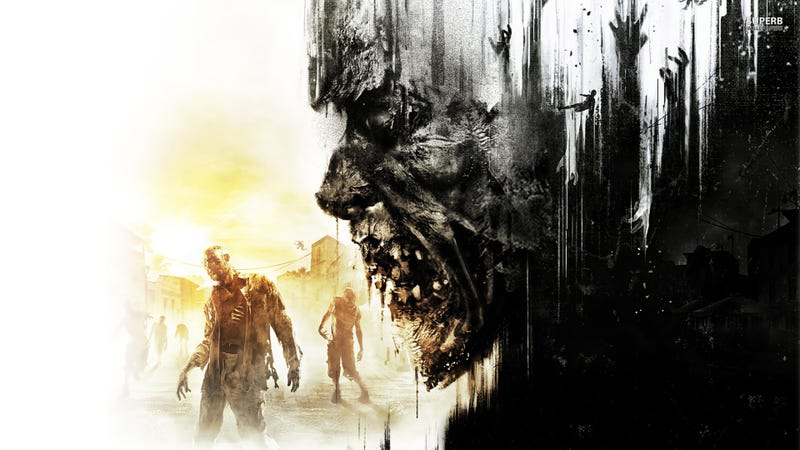 Illustration for article titled Dying Light Creators Respond Amazingly To Fan's Drunken Rant