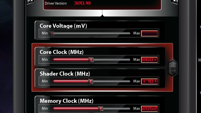 How to Overclock Your Video Card and Boost Your Gaming Performance