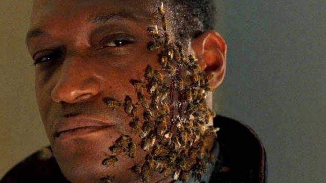 The Candyman Remake May Have Found Another One of Its Stars