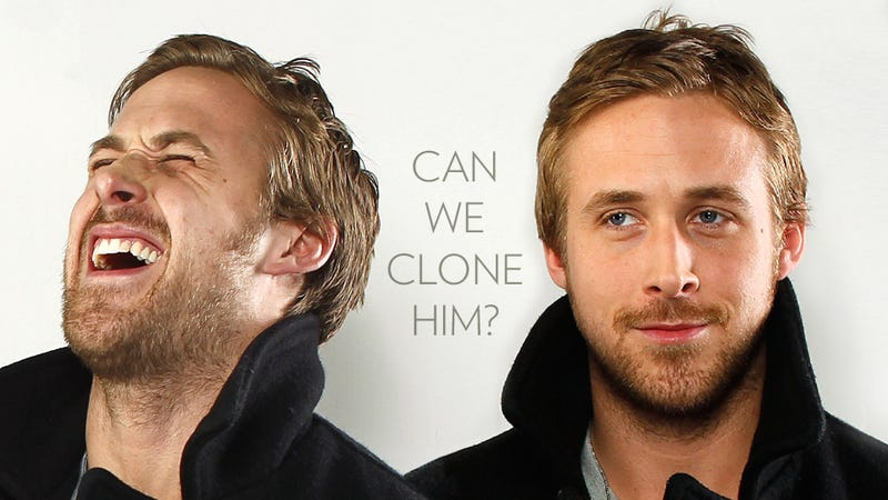 How Long Can Ryan Gosl... Ryan Gosling And Eva Mendes