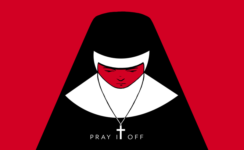 Nun abuse how my mother a former nun suffered at the hands of catholic priests have become synonymous with abuse in recent years but theyve never been the only people of the cloth guilty of inflicting physical and sciox Gallery