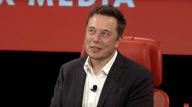 Tesla Still Hasn t Told Us Everything About The Model 3 Yet