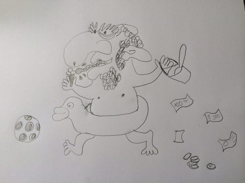 """Illustration for article titled Egy tényt tárt fel a Heti Válasz a """"bánki gyerekekről"""""""