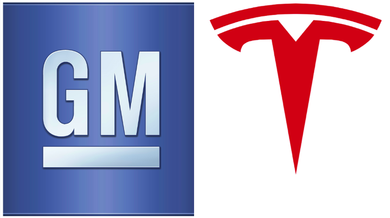 Illustration for article titled GM Prevented Tesla From Directly Selling Cars In Connecticut: Report