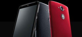 Illustration for article titled Droid Turbo Rumor Roundup: Everything We Think We Know