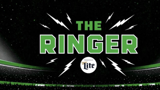 bill simmons is moving the ringer from medium to vox media s uh