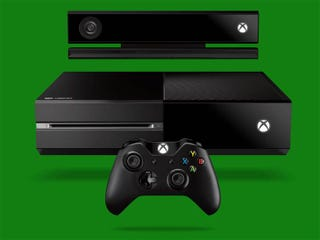 Illustration for article titled Blip: Xbox One Impressions incoming Next Friday...Tell Me Whatcha Wanna Know!