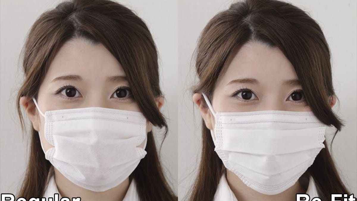 Lets talk about japan and sickness masks thecheapjerseys Image collections