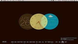 Illustration for article titled The Modified Venn Diagram Desktop