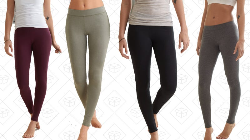 Buy one, get one free Chill Leggings | Aerie
