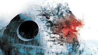 Illustration for article titled Así comienza Star Wars: Aftermath, la novela tras El Retorno del Jedi