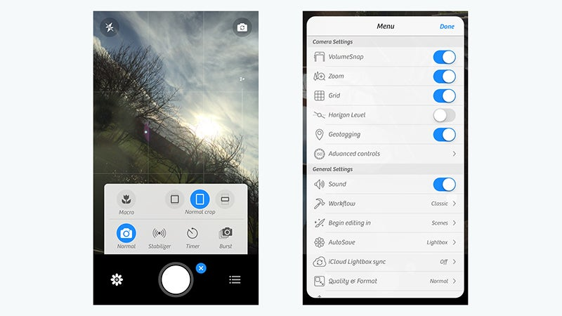 The Best Apps for the iPhone 7 Plus Dual Camera | Gizmodo UK