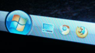 Illustration for article titled Report: The Start Button Is Coming Back to Windows