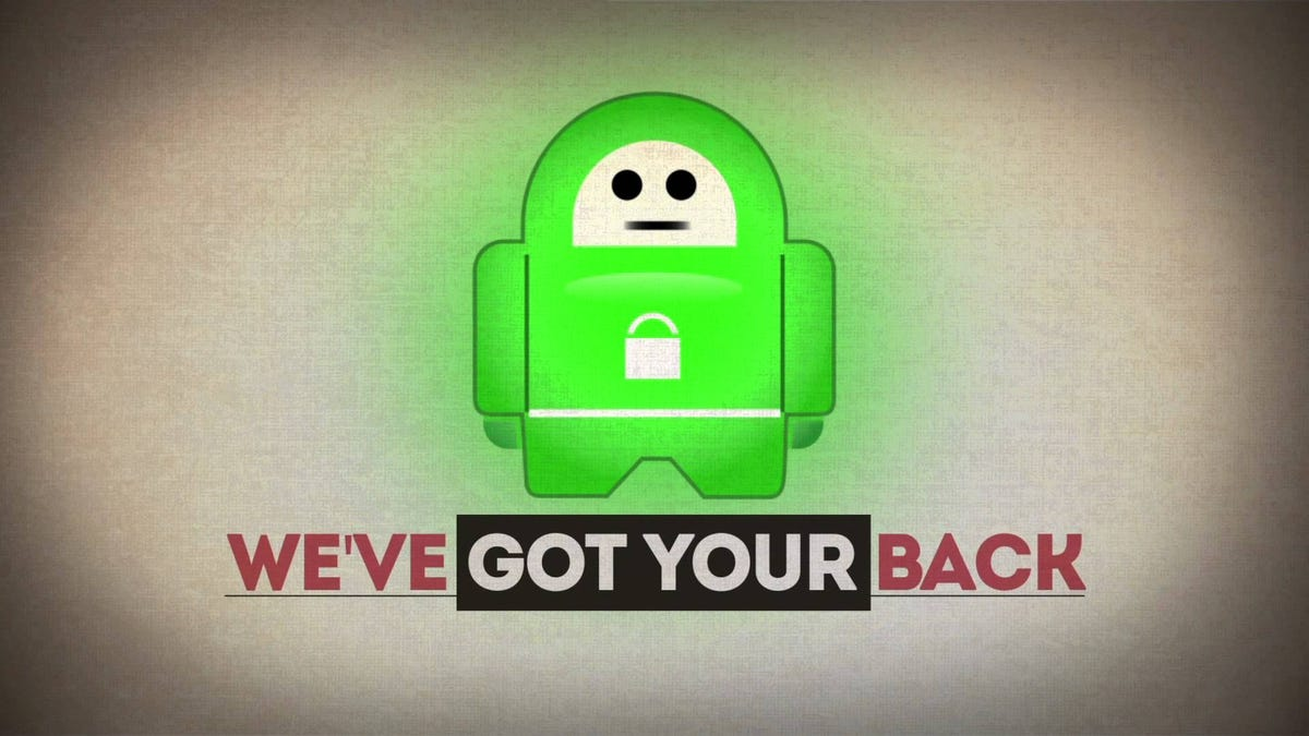 Our Readers' Favorite VPN Is Raising Prices, But You Have a Week To Lock In the Old Rates