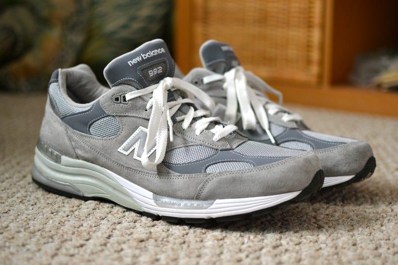 new balance m992 nu balance shoes best new balance shoes