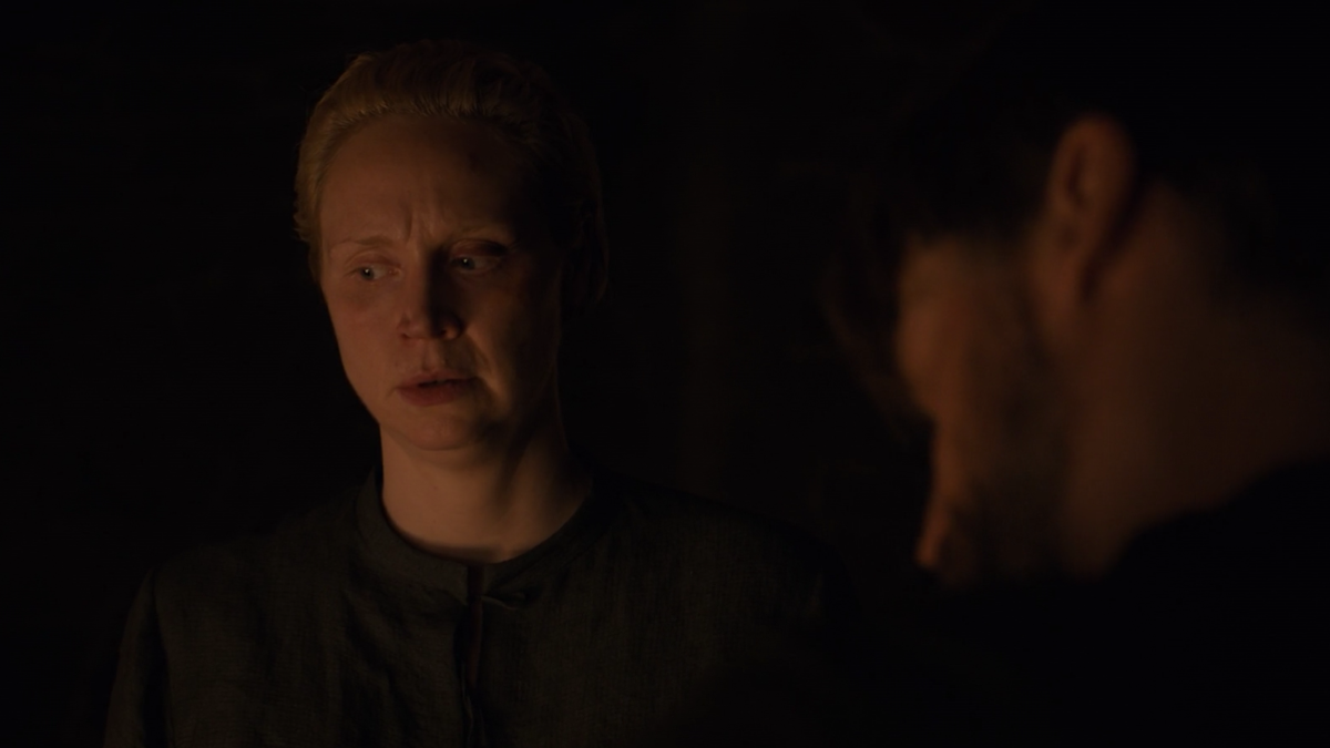 Game of Thrones Season 8, Episode 3 Review: Daenerys Gets Litty
