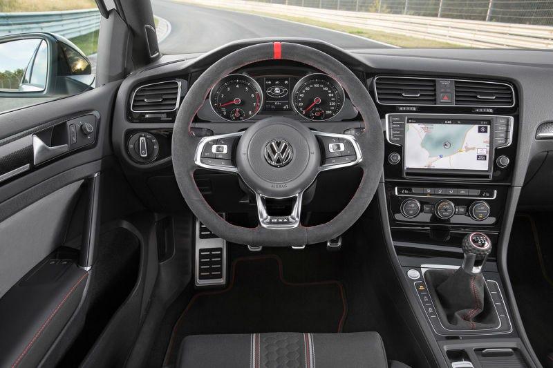 Illustration for article titled Hi Volkswagen...