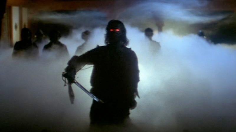 Illustration for article titled The Fog