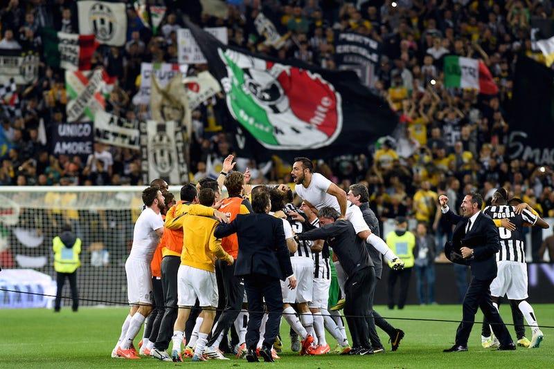Illustration for article titled Így pusztul el az olasz futball a nyavalyába