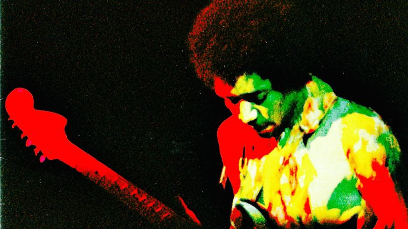 band of gypsys was jimi hendrix s funky contractual obligation. Black Bedroom Furniture Sets. Home Design Ideas