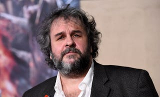 "Illustration for article titled Peter Jackson sobre Marvel: ""Hollywood ha perdido el camino"""