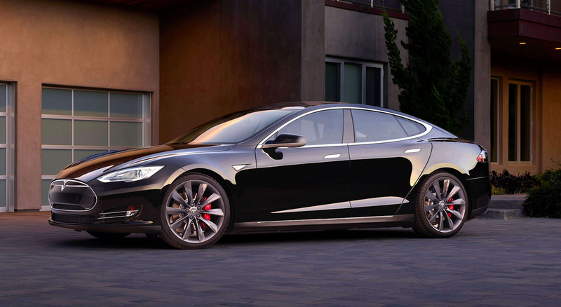 Illustration for article titled Tesla Model S: The Ultimate Buyer's Guide