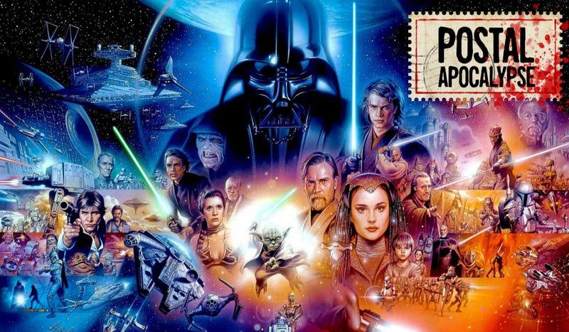 star wars series movies download free