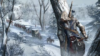 Illustration for article titled GameStop Cancels All Midnight Openings For Assassin's Creed III In The Northeast