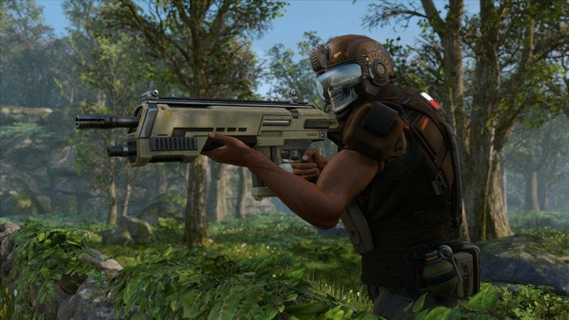 Illustration for article titled Today's best deals: XCOM 2, Razer Leviathan, and more