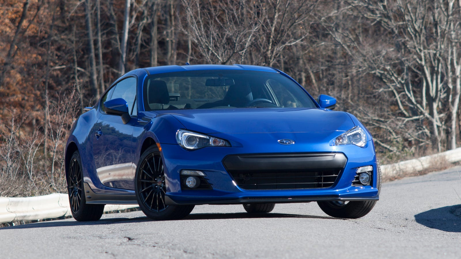 why people love the subaru brz in spite of all its flaws. Black Bedroom Furniture Sets. Home Design Ideas