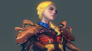 Illustration for article titled A Strong Argument For A Metroid Reboot