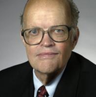 Political science professor Jerry HoughPolisci.duke.edu