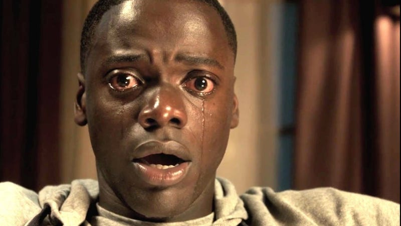 Get Out| $5 | Amazon