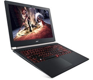 Is this a good laptop for basic gaming?