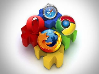 Illustration for article titled Top 10 Must-Have Browser Extensions