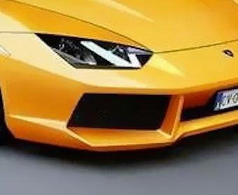 Illustration for article titled Lamborghini Jota: What To Expect