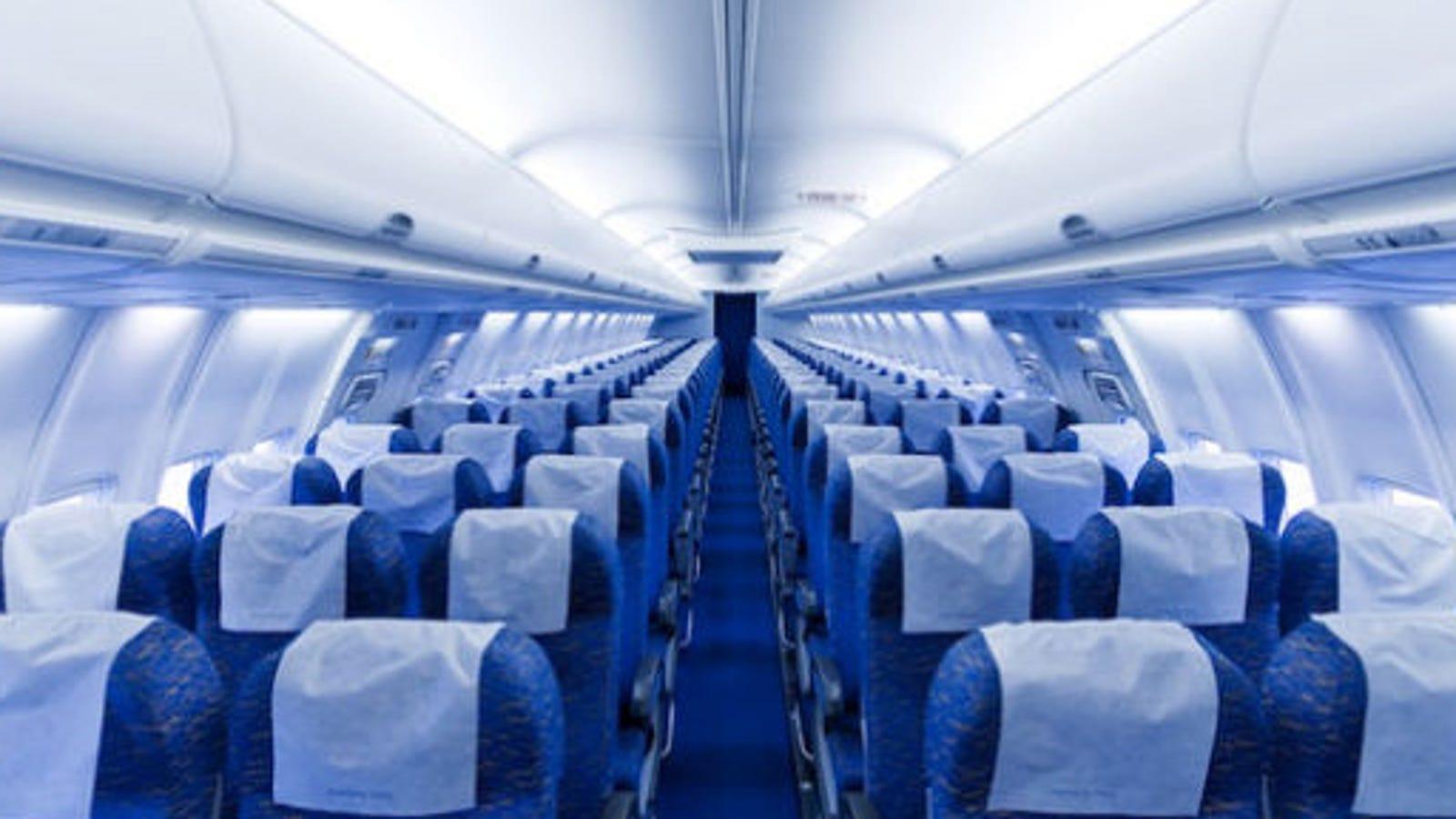 is aircraft cabin air toxic