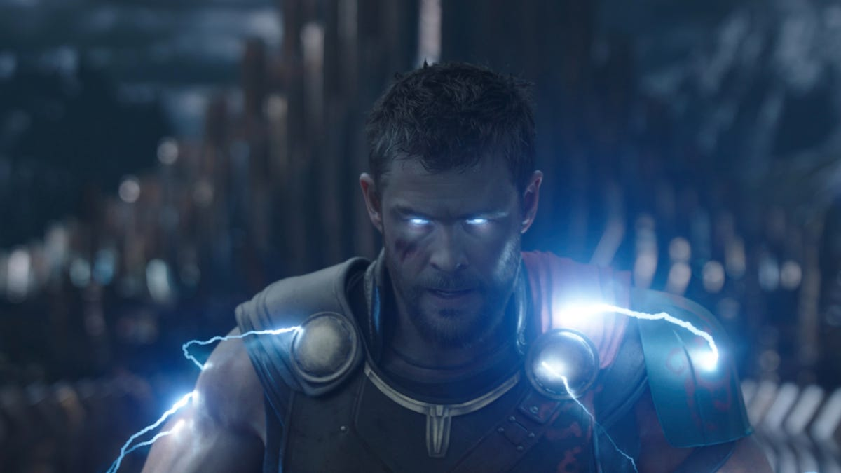 The Answers to All Your Burning Thor: Ragnarok Questions
