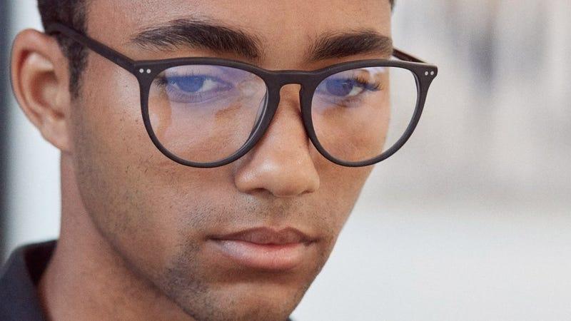 Illustration for article titled MVMT Evercrolls: Finally, Computer Glasses That Don't Look Like Butt